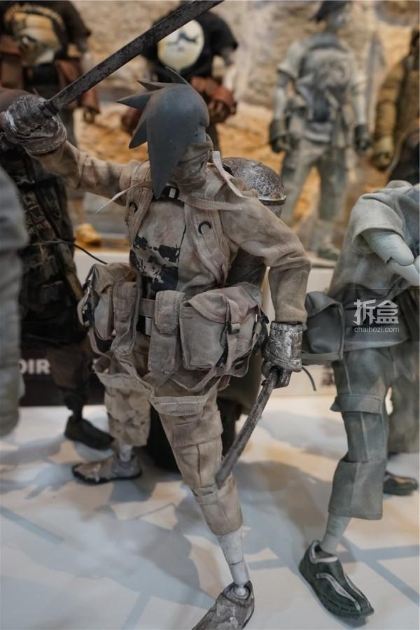3a-toys-shanghai-event-011
