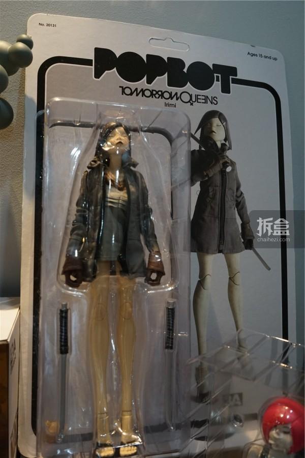 3a-toys-shanghai-event-012