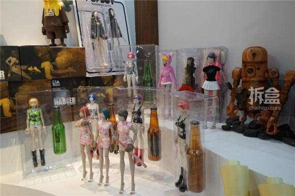 3a-toys-shanghai-event-014