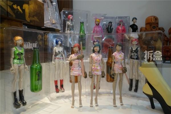 3a-toys-shanghai-event-017