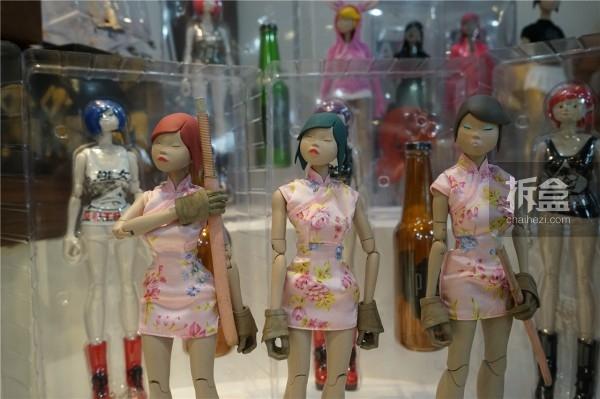 3a-toys-shanghai-event-018