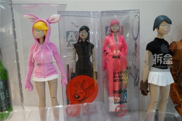 3a-toys-shanghai-event-019