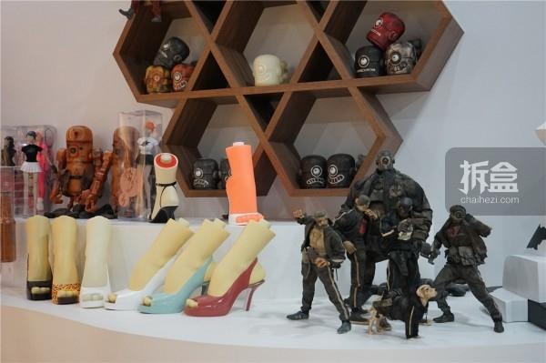 3a-toys-shanghai-event-033