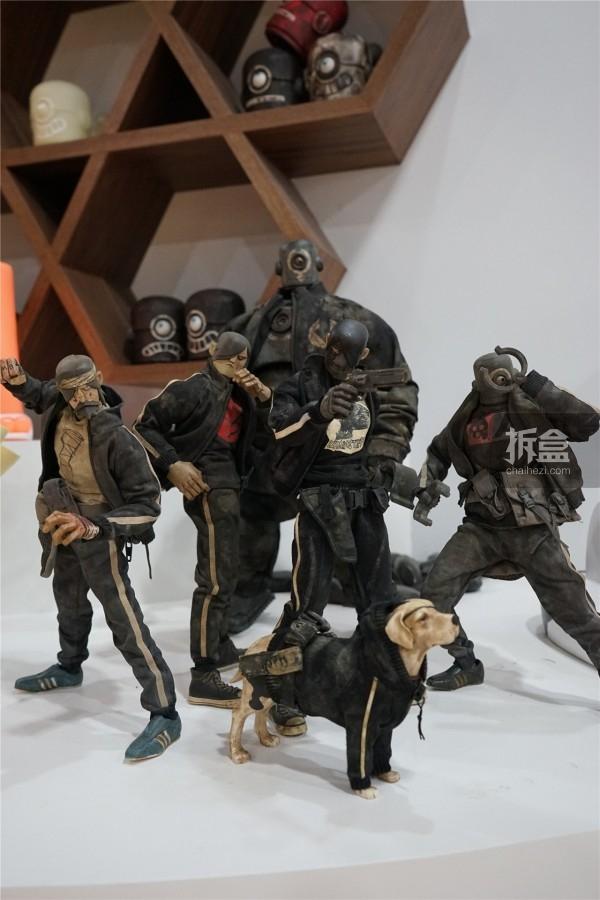 3a-toys-shanghai-event-034