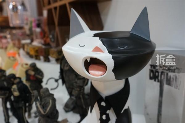 3a-toys-shanghai-event-037