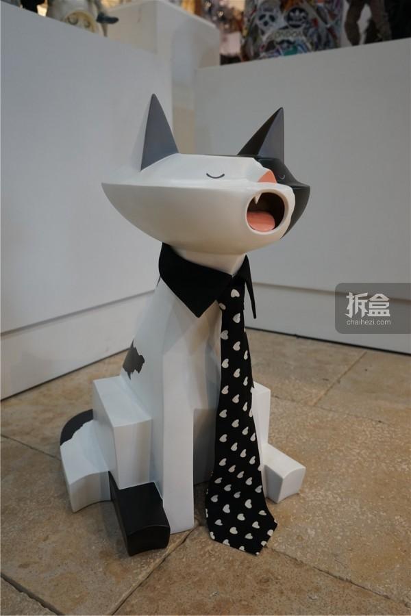 3a-toys-shanghai-event-038