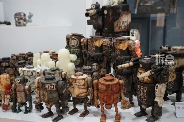3a-toys-shanghai-event-040