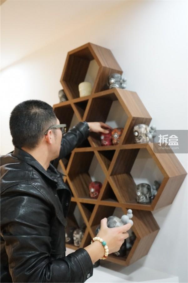 3a-toys-shanghai-event-041