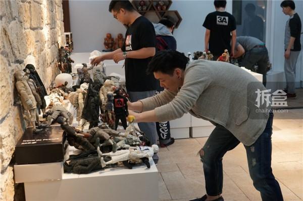 3a-toys-shanghai-event-043