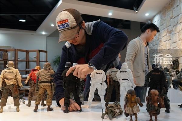 3a-toys-shanghai-event-044