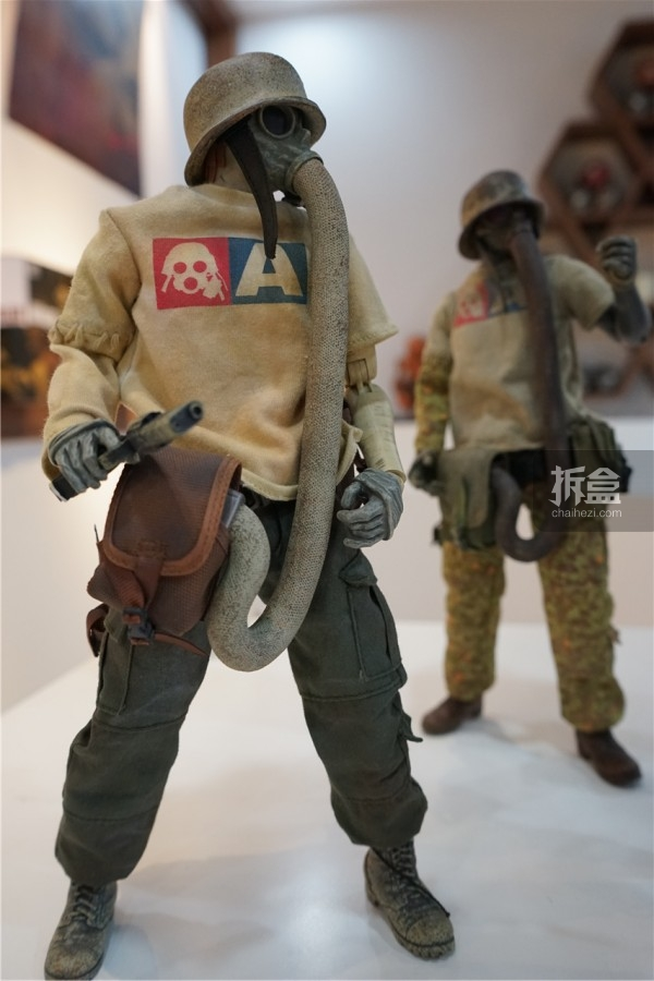 3a-toys-shanghai-event-048