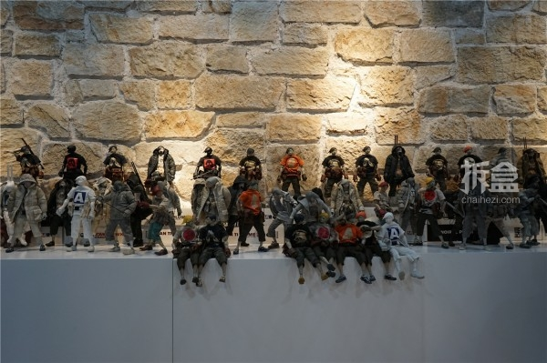 3a-toys-shanghai-event-054