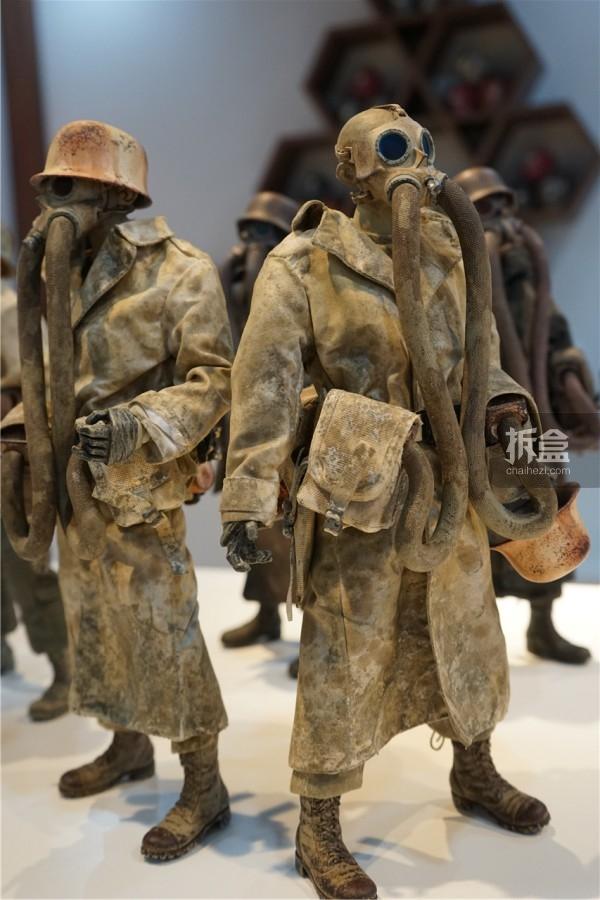 3a-toys-shanghai-event-056