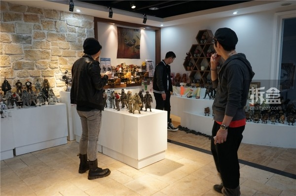 3a-toys-shanghai-event-058