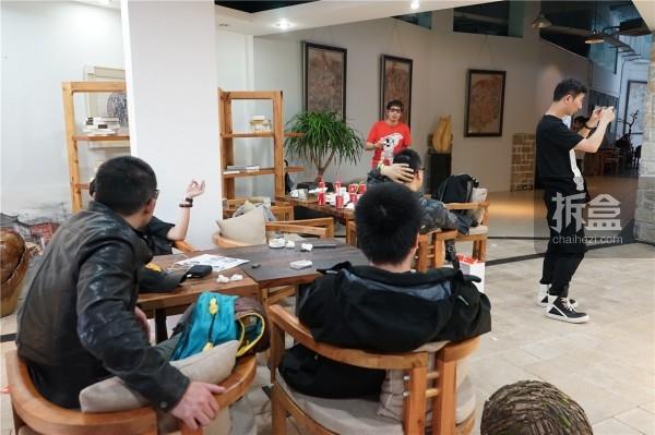 3a-toys-shanghai-event-060