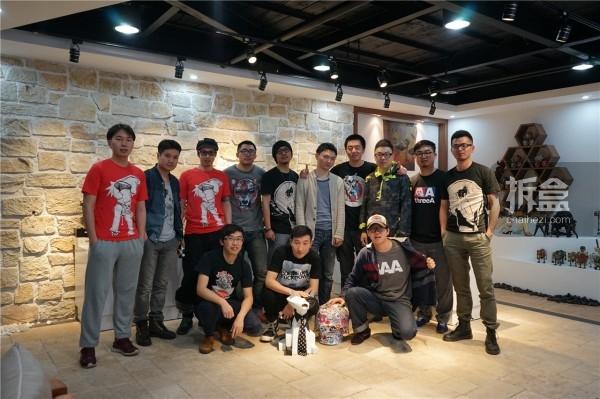 3a-toys-shanghai-event-061