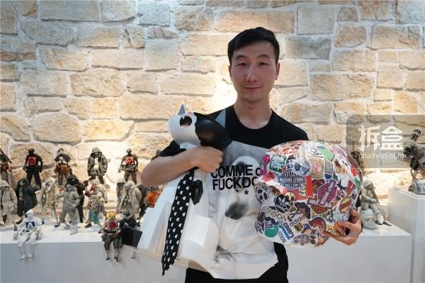 3a-toys-shanghai-event-062