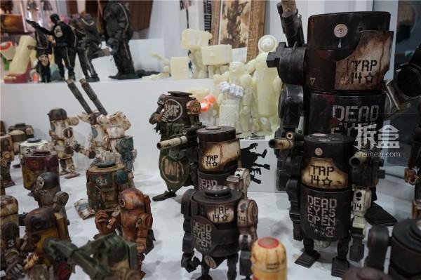 3a-toys-shanghai-event-064