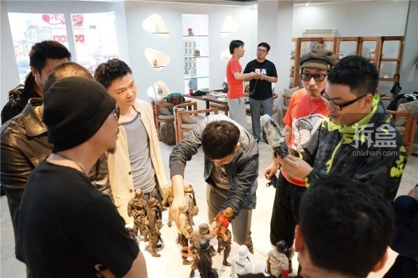 3a-toys-shanghai-event-065