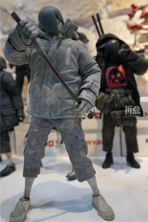 3a-toys-shanghai-event-066
