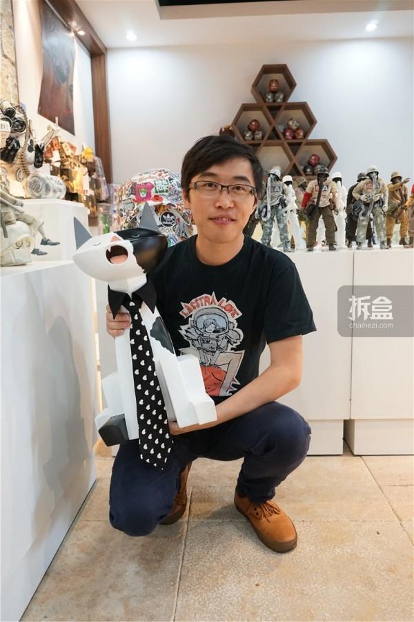 3a-toys-shanghai-event-067