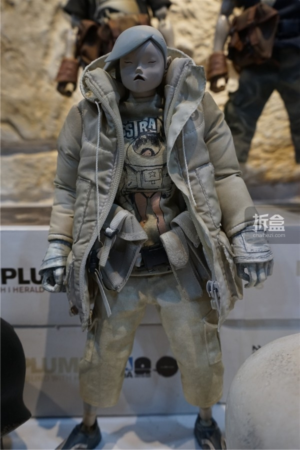 3a-toys-shanghai-event-070