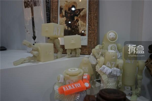 3a-toys-shanghai-event-072