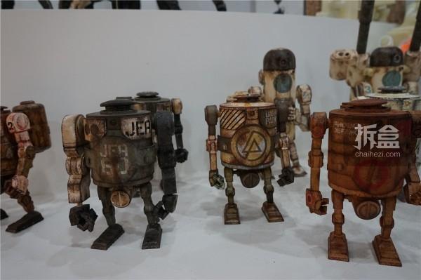 3a-toys-shanghai-event-073