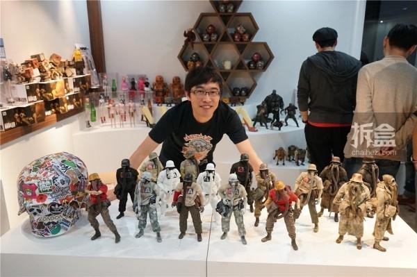3a-toys-shanghai-event-092