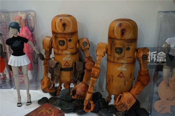 3a-toys-shanghai-event-104
