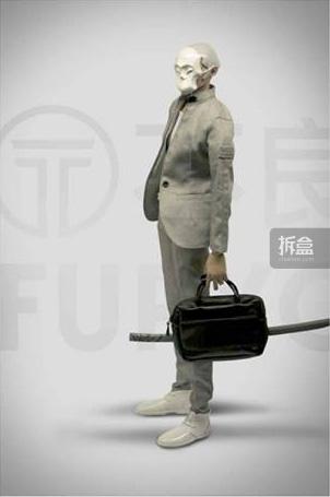 ax2-studio-furyo-000