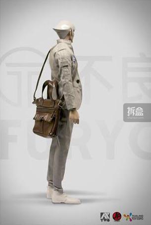 ax2-studio-furyo-002