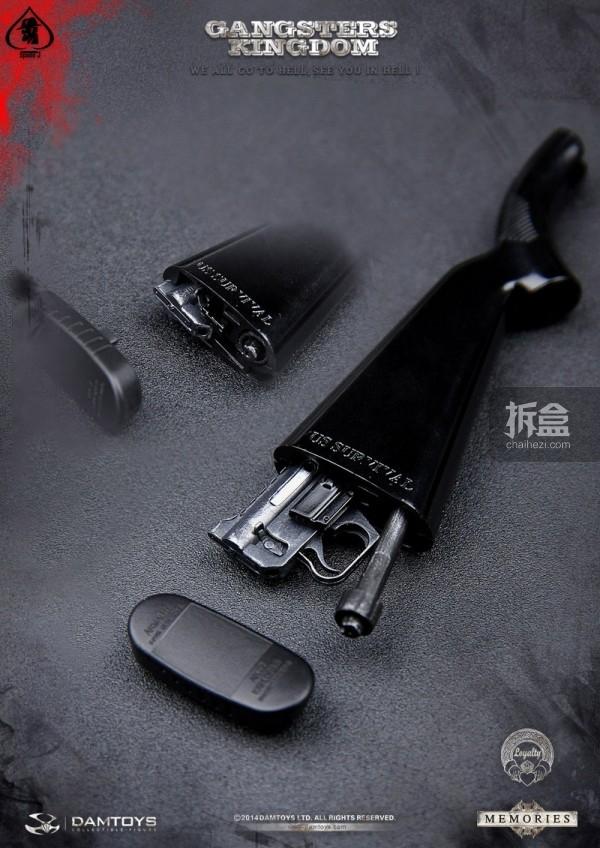 damtoys-black-j-memories-012