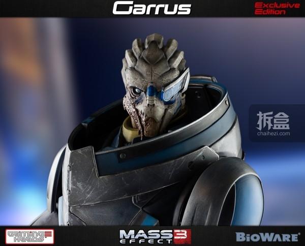 gaming-heads-mess-effect-garrus-002