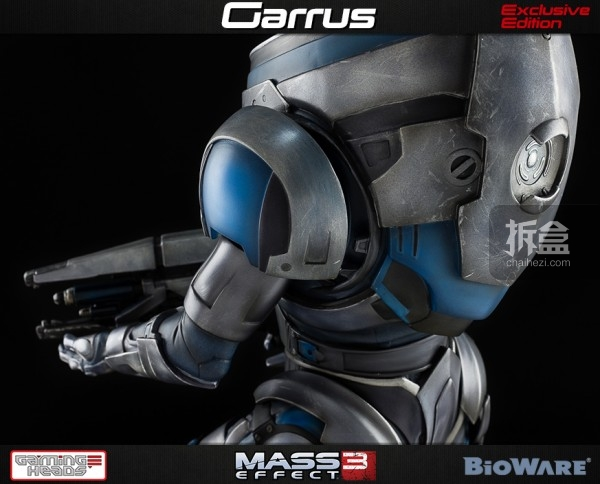 gaming-heads-mess-effect-garrus-003