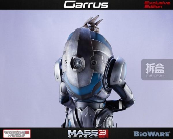 gaming-heads-mess-effect-garrus-004