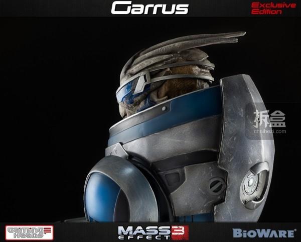 gaming-heads-mess-effect-garrus-005