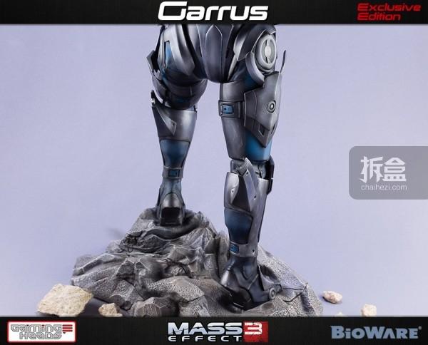 gaming-heads-mess-effect-garrus-007