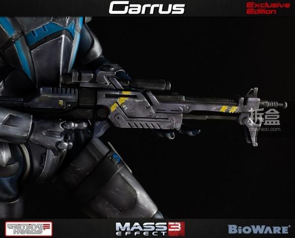 gaming-heads-mess-effect-garrus-008