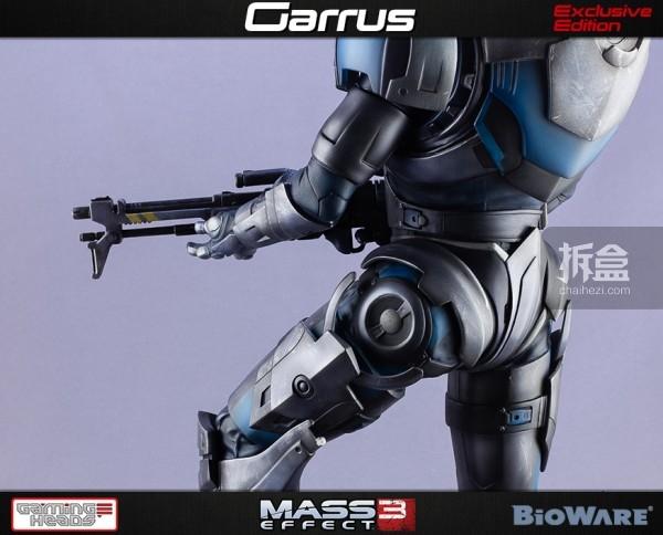 gaming-heads-mess-effect-garrus-009