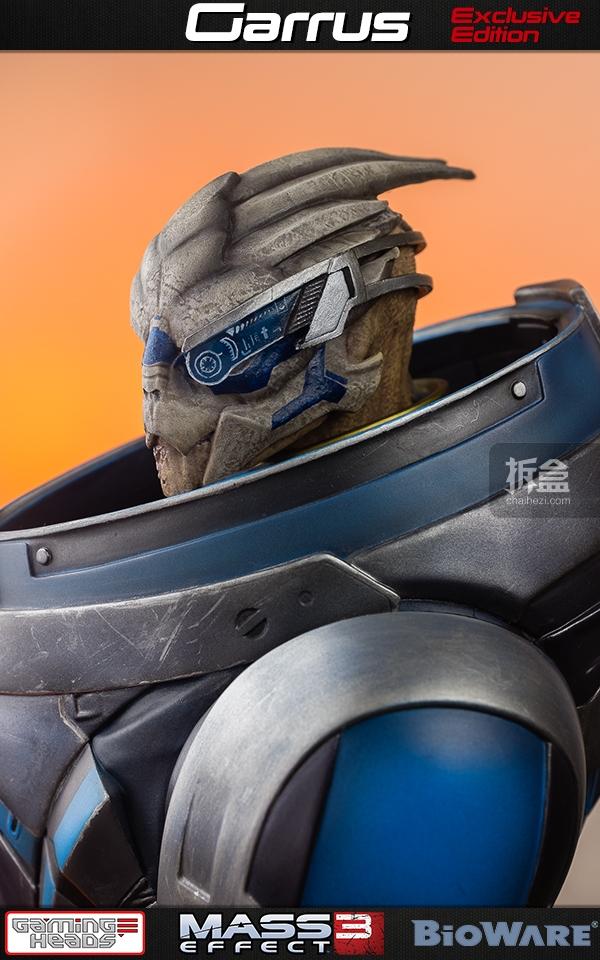 gaming-heads-mess-effect-garrus-016