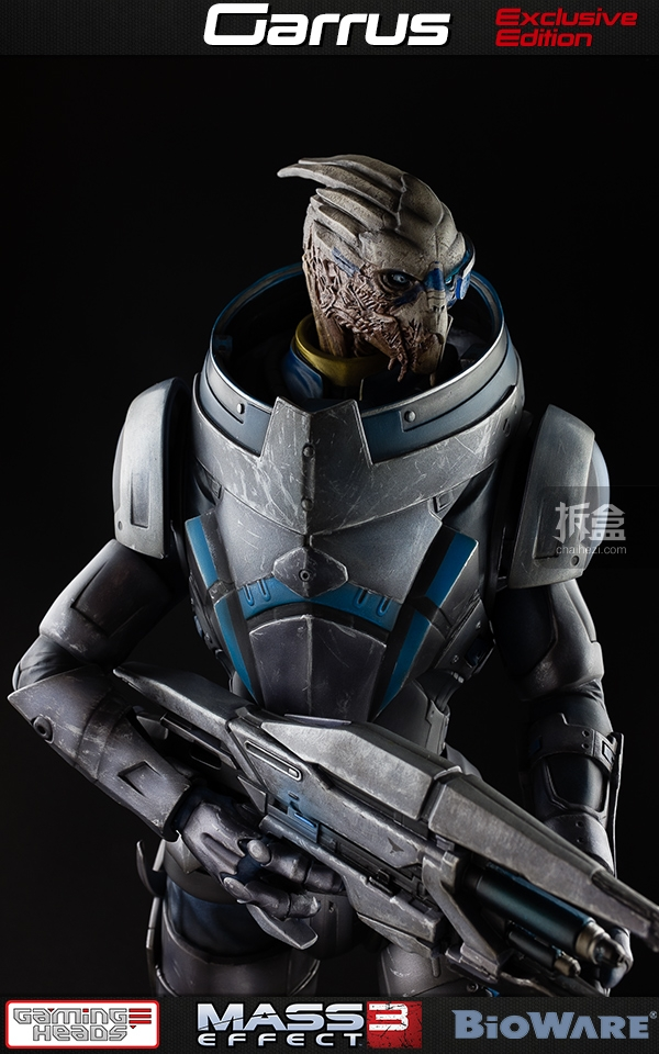 gaming-heads-mess-effect-garrus-019