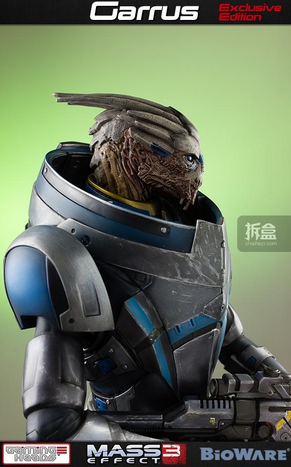 gaming-heads-mess-effect-garrus-044