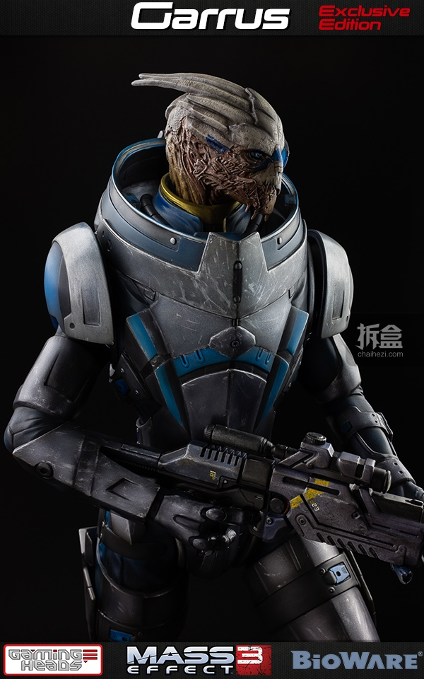 gaming-heads-mess-effect-garrus-045