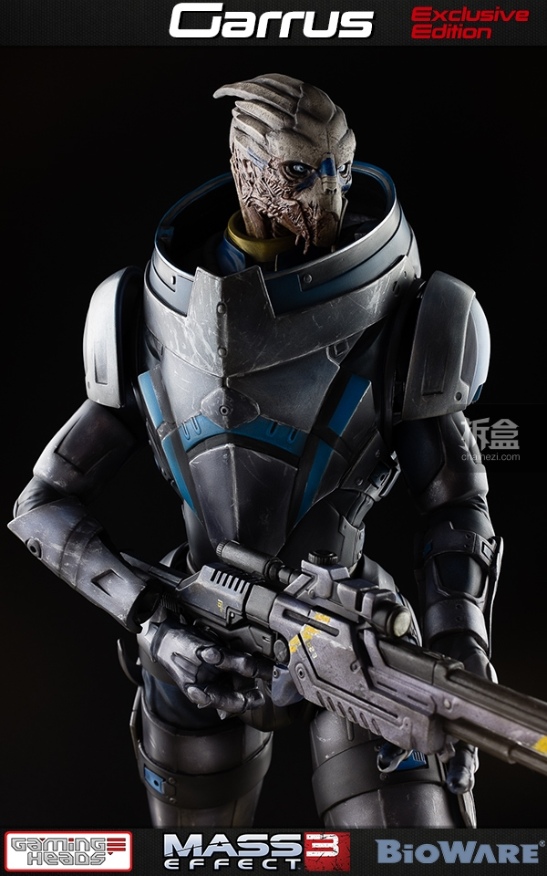 gaming-heads-mess-effect-garrus-049