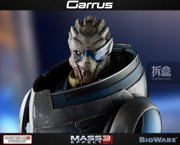 gaming-heads-mess-effect-garrus-065