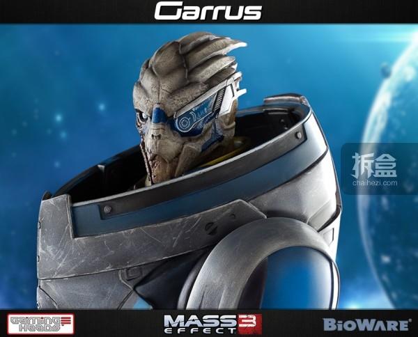 gaming-heads-mess-effect-garrus-066