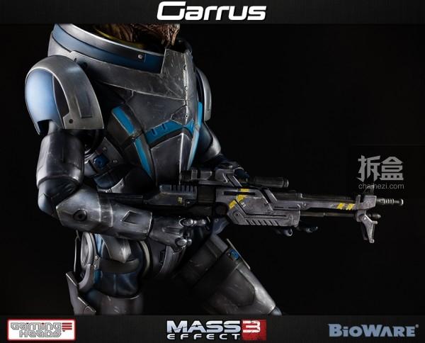 gaming-heads-mess-effect-garrus-067