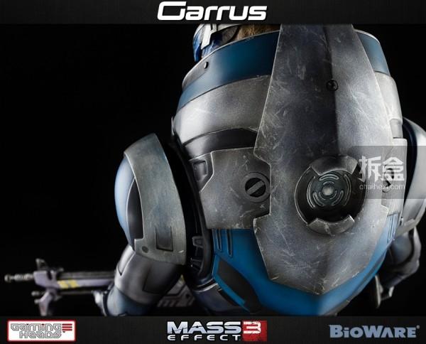 gaming-heads-mess-effect-garrus-068