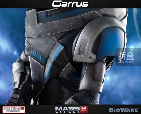 gaming-heads-mess-effect-garrus-069